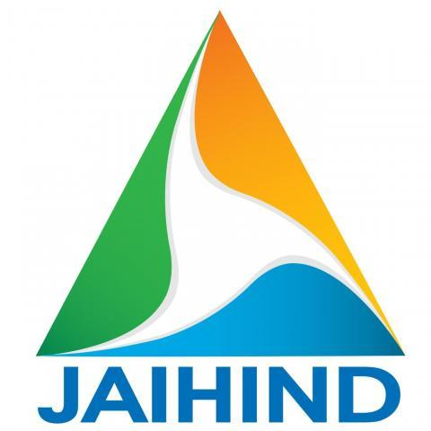 Congress backed Jaihind TV taken off air for a day three years after airing adult movie