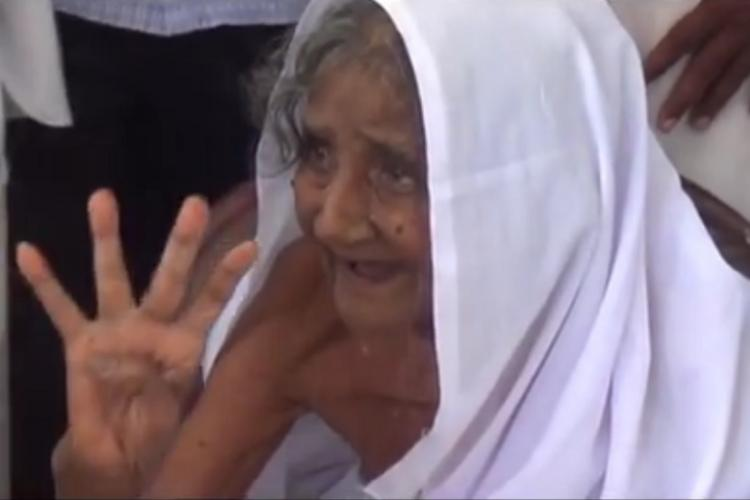 Jain woman in Tamil Nadu embraces death after Santhara likely the first woman in the state