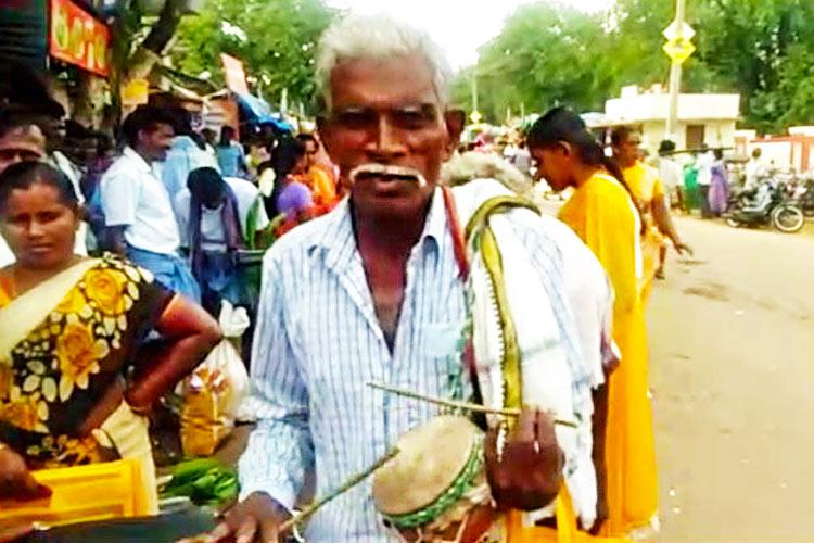 Jallikattu announcer offers woman as prize along with bull triggers outrage