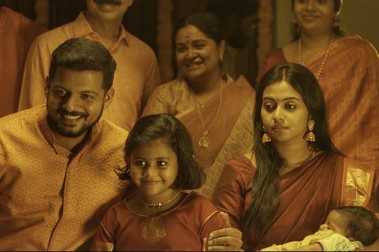 1 in 7 moms has postpartum depression Malayalam music video explores struggle