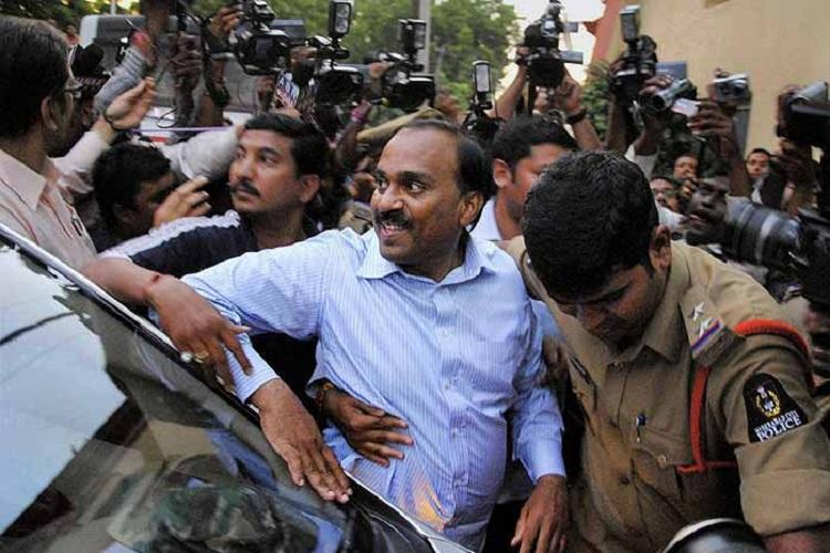 Janardhana Reddy hopes to contest Ktaka 2018 polls but does he still hold clout