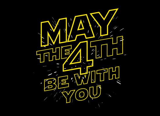 May the Fourth be with you India celebrates Star Wars Day