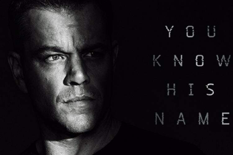 Review Jason Bourne an exhausting answer for why he should have just stayed retired