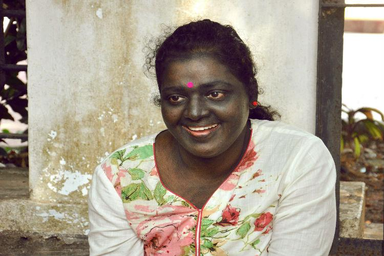 colour prejudice Colour prejudice is an industry in india  thanks to' fair & lovely' fairness cream advertisements, all dark skinned women are almost pushed into depression and have started worrying about the prospects of their marriages.