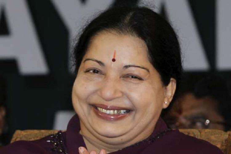 A Jayalalithaa who joked and played Apollo Doctors King Kong nurses on her final days