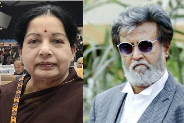 Of the idli and Kabali Lessons in branding from Brand Amma and Superstar Rajini
