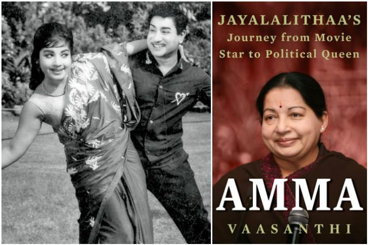 Sivaji Ganesans wish for 12-year-old Jayalalithaa ended up coming true