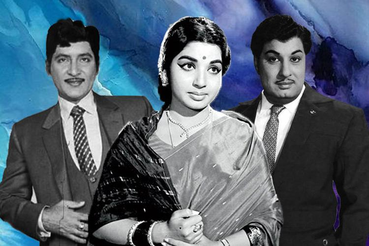 Jayalalithaa is my mother The claims by multiple people over three decades