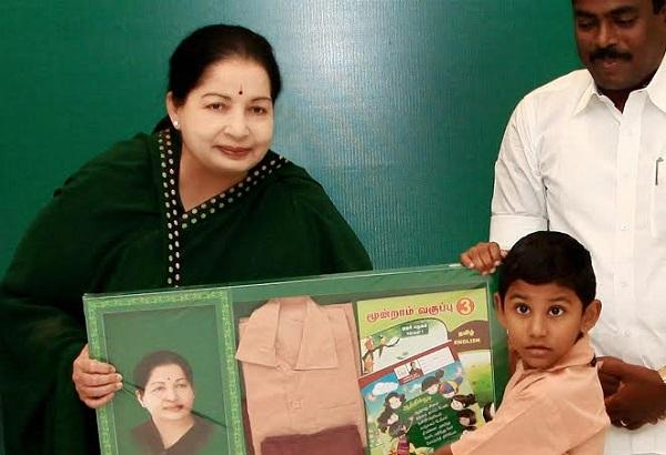 Brand Ammas expansion spree Should the TN government turn entrepreneur