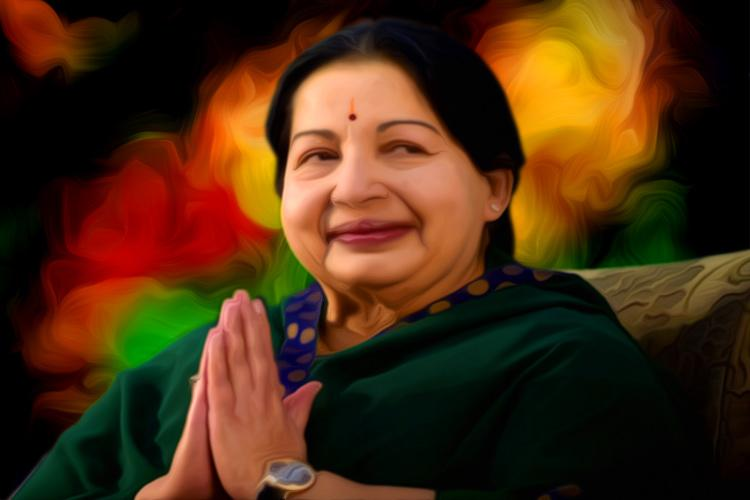 Going beyond its ambit Apollo slams Jaya death probe panel seeks stay in HC
