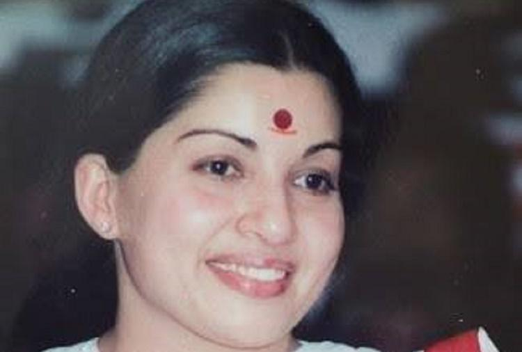 The Queen of Charisma Jayalalithaa was the last mass leader of Tamil Nadu