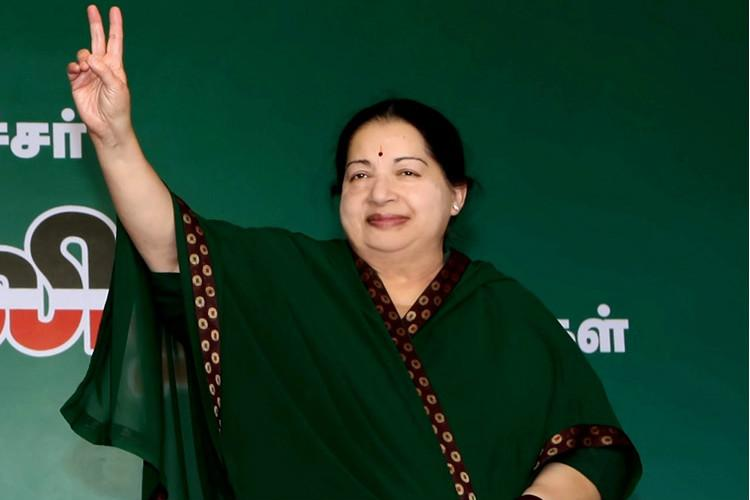 Jayalalithaa has completely recovered says Apollo Hospitals Pratap Reddy