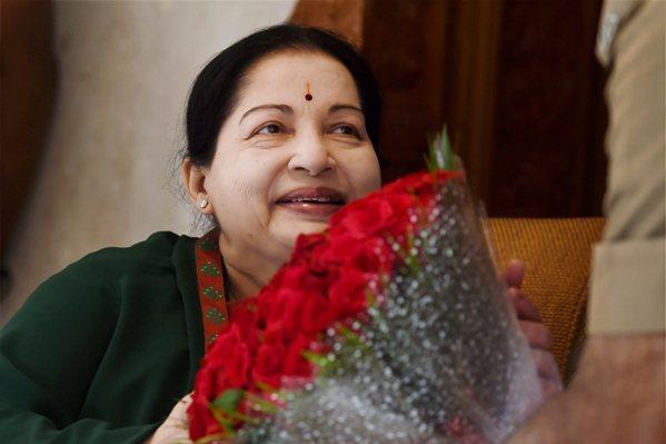 Decoding TN polls Home economics for Jaya poll arithmetic against DMK