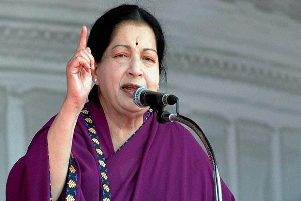 D-day approaching soon for Jayalalithaa as apex court reserves verdict in DA case