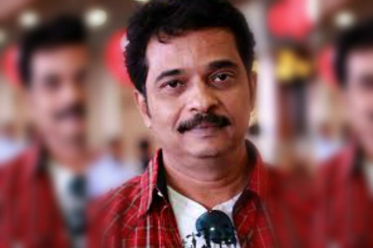 National Awards row Director Jayaraj asks boycotting winners to return award money