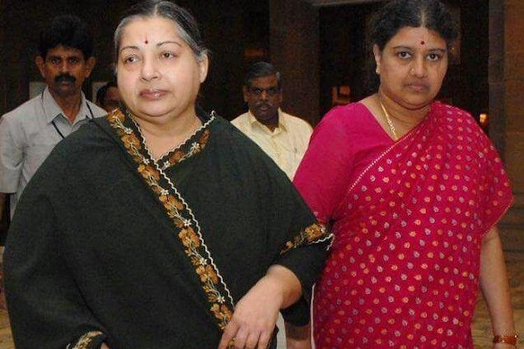 Verdict in Jayalalithaas DA case in a week What it means for Sasikalas bid as CM