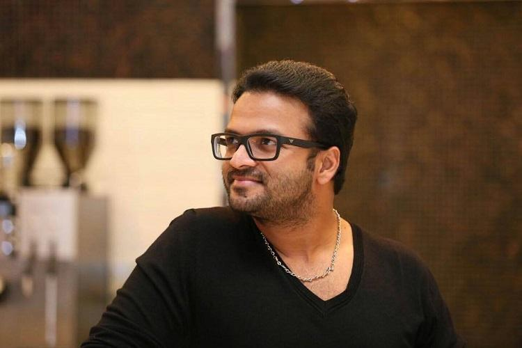 Find solution for growing number of road accidents Malayalam actor Jayasurya urges Pinarayi