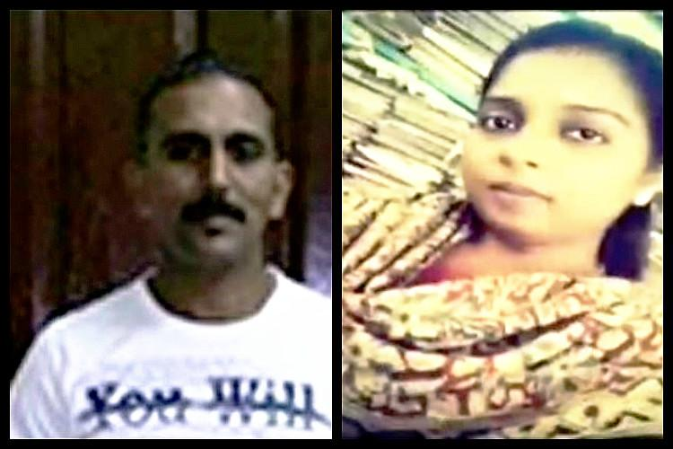 She doesnt deserve to live Man who torched his wife in Kerala left a suicide note