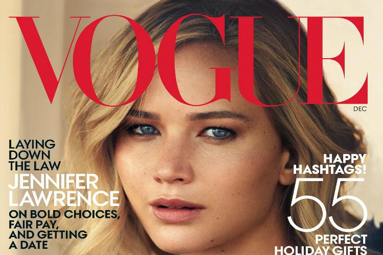 Vogues attack on style bloggers shows how much the newcomers have the fashion mags rattled