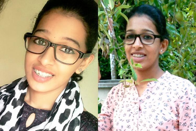 Burnt body found in TN Kerala police to verify if it is missing student Jesna