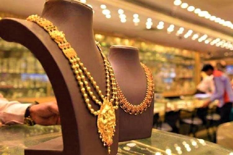 ED attaches Rs 328 crore worth assets of Nathella Sampath Jewellery
