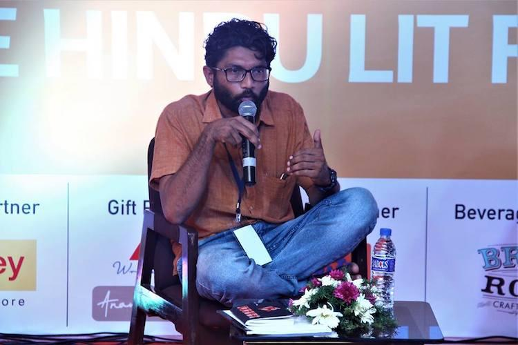 You can have the cows give us the land Jignesh Mevani to BJP