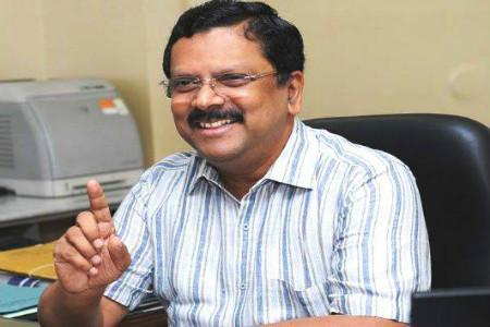 Is Kerala Chief Secretary set to get an extension Left is fuming already