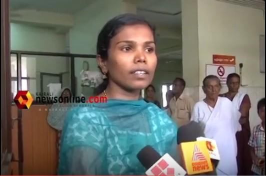 Let the police do their job Jishas sister asks media to stop hounding her