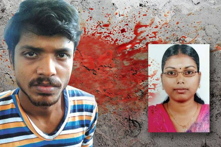 As court finds him guilty Ameerul claims innocence How Jisha case verdict unfolded