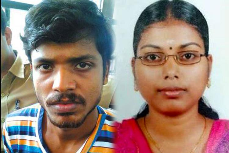 Justice for Jisha Ameerul Islam convicted for her rape and murder