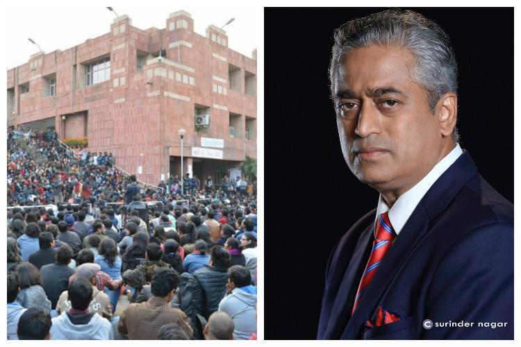 Im an anti-national writes Rajdeep Sardesai