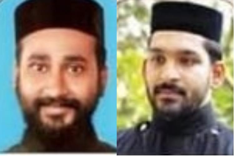 Kerala HC grants bail to 2 priests in Malankara Orthodox Church abuse case