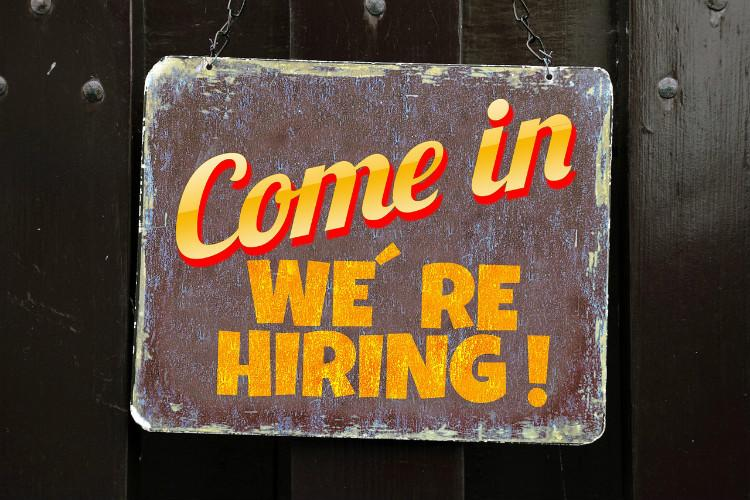 Indias employment outlook positive amid global job uncertainty