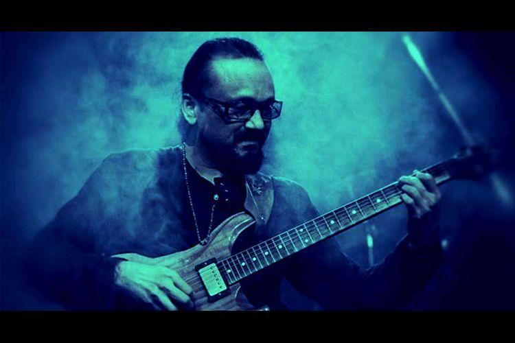 Karnatriix John Anthony the musician who never aged passes away