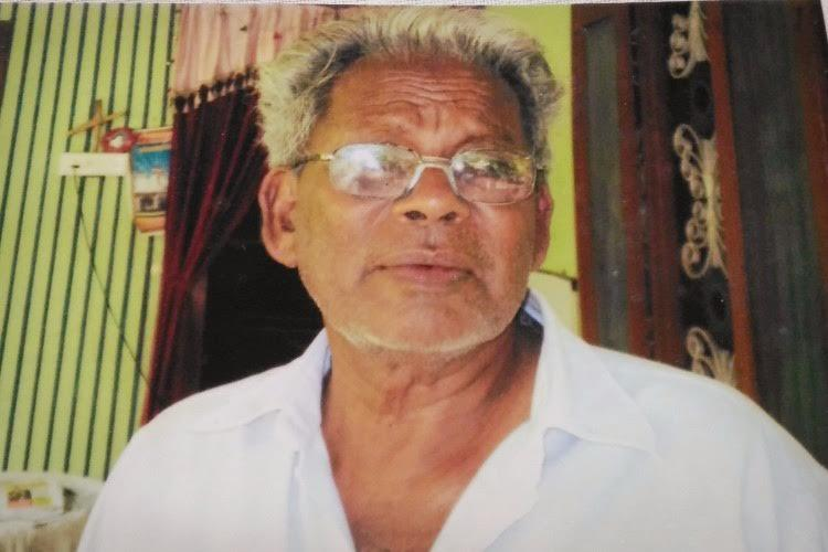 Life and death of a legal crusader Story of Johnson DCruz who killed himself in Kerala HC