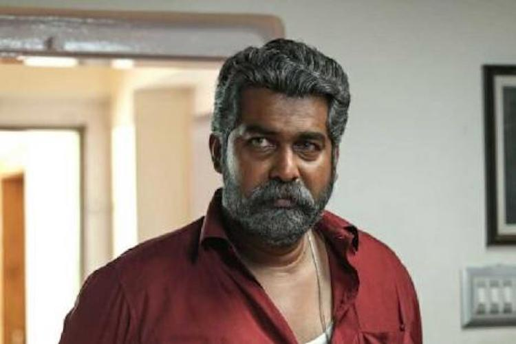 Joseph review Joju George shines in a tightly knit thriller
