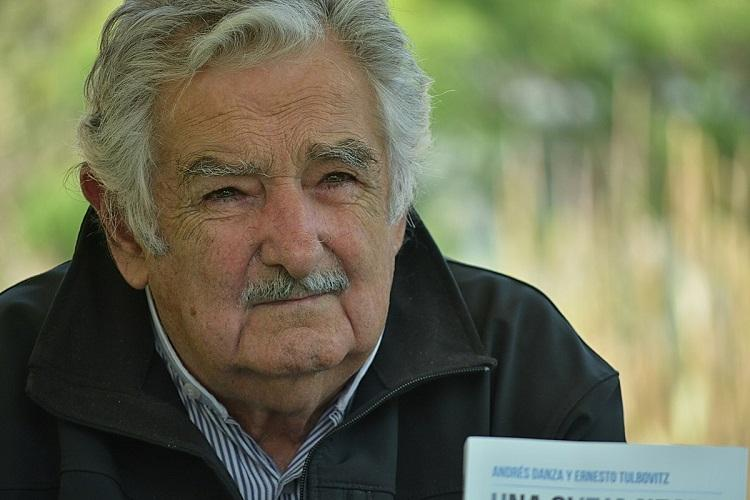 Film on former Uruguay Presidents prison life to be screened at IFFK