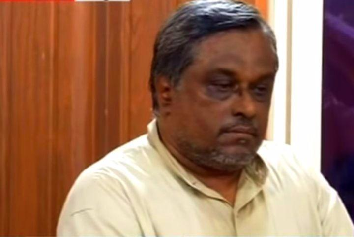 Kerala charity home director arrested for allegedly raping 12-year-old in his care