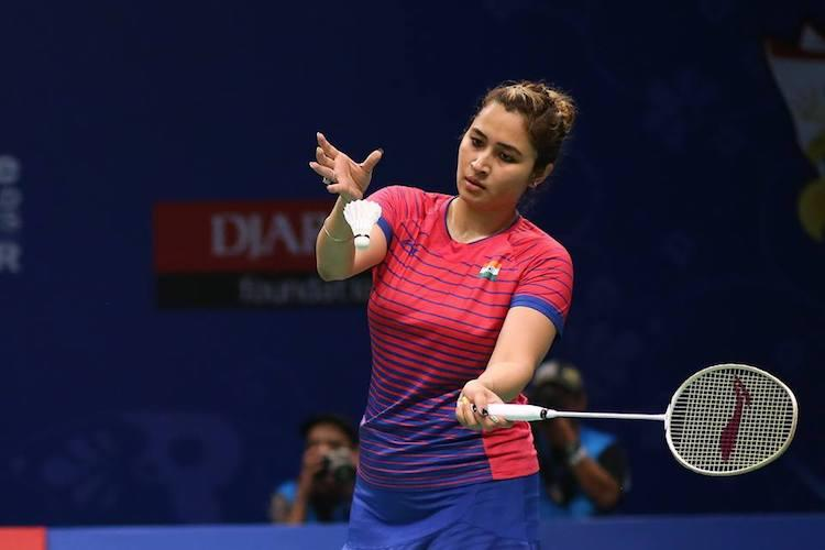 Opinionated women not easily accepted in our country Jwala Gutta