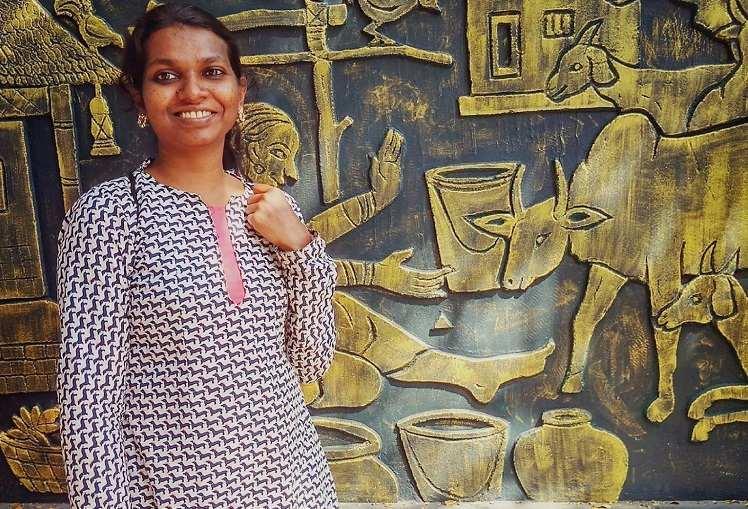 Seeking a groom caste no bar Kerala womans Facebook matrimony post goes viral