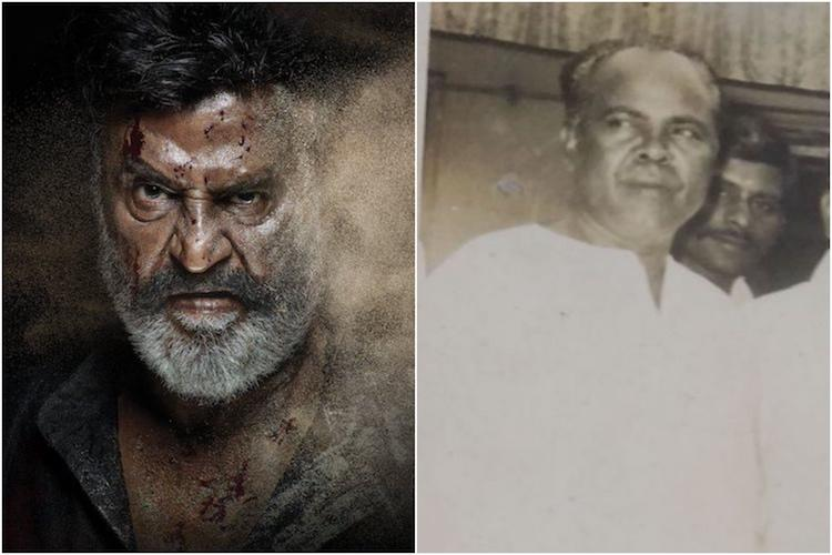Kumaraswamy says makers of Rajinikanth's 'Kaala' should avoid releasing movie in Karnataka