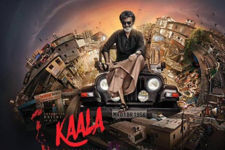 Rajinis Kaala to release before his 20