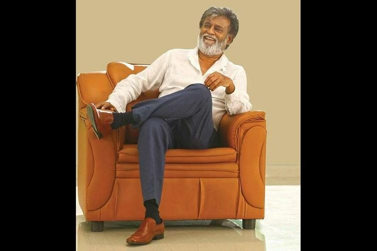 Its for real Chennai company declares Friday holiday for Kabali release