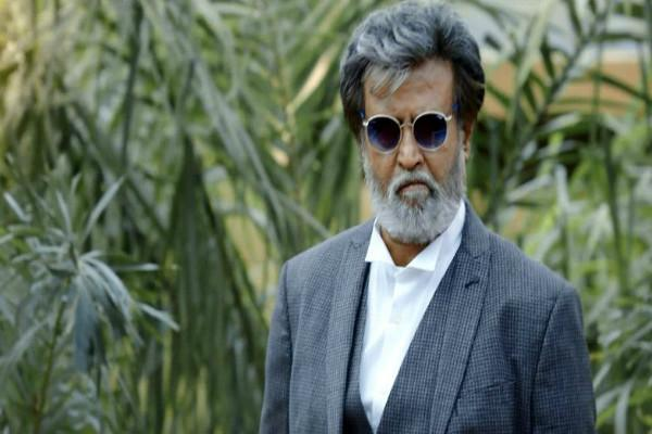 Think Music bags audio rights for Rajinis Kabali mega-launch in Malaysia in June