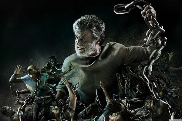 Kabali teaser is out watch Rajnikanth in a slick suave gangster avatar