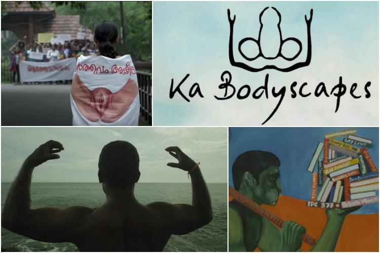 Censor Board refuses to certify Malayalam LGBT film says it is ridiculing insulting Hindu religion