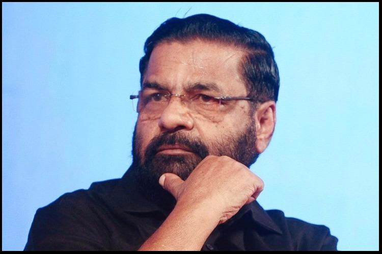Kerala govt will create 5 lakh tourism jobs in 3 years says minister