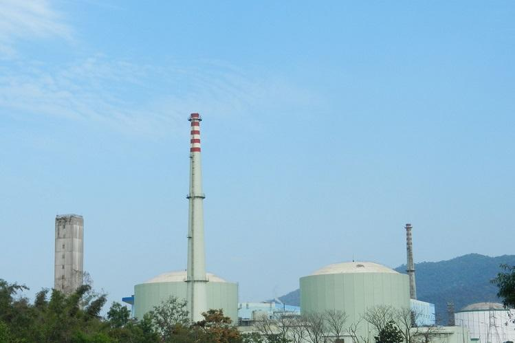 Environmentalists oppose expansion of Kaiga nuclear plant in Ktaka citing ecology