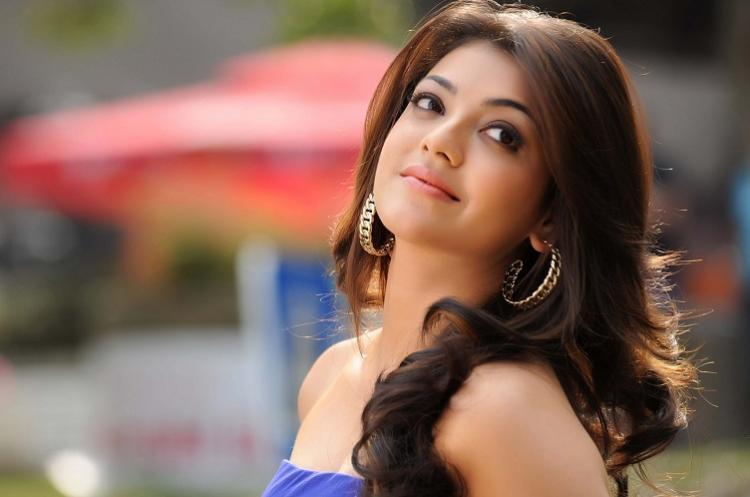 Exclusive Thala 57 has a fabulous story Kajal Aggarwal says