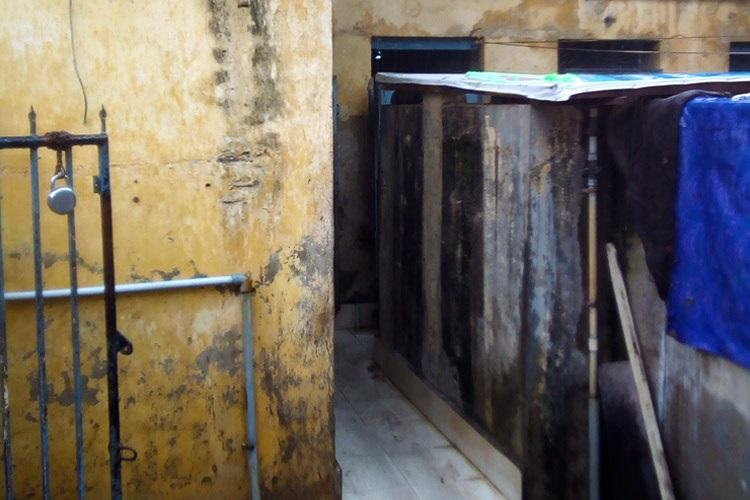 Kakkoos This app will help Thiruvananthapuram citizens find and rate public toilets